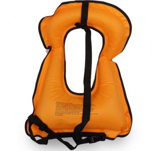 2016-new-mens-snorkeling-gear-swimwear-inflatable-adult-life-jackets-vest-swimwear-dive-suit-equipment-swim-jpg_640x640