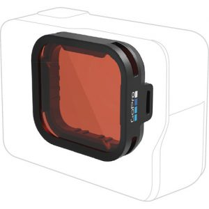 gopro_aacdr_001_red_dive_filter_for_1474310843000_1274415