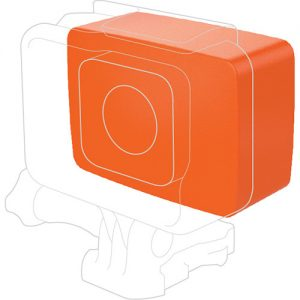 gopro_aflty_004_floaty_for_hero5_1474310843000_1274424