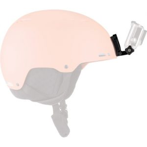 gopro_ahfsm_001_helmet_front_side_1464816959000_1256292