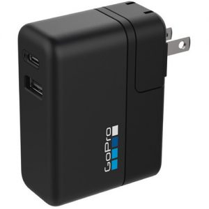 gopro_awalc_002_wall_charger_1474310843000_1274434